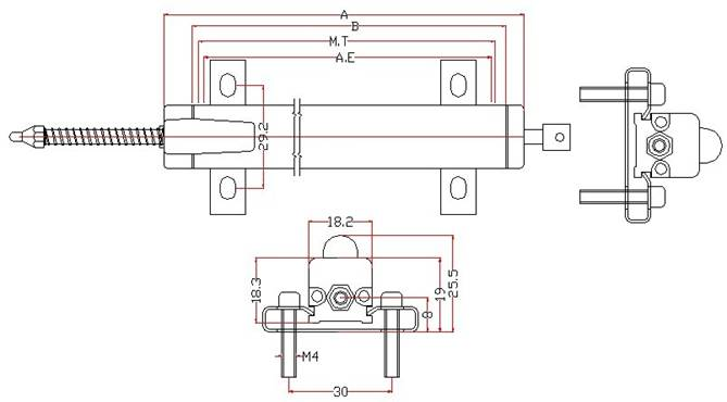 电路 电路图 电子 原理图 669_370